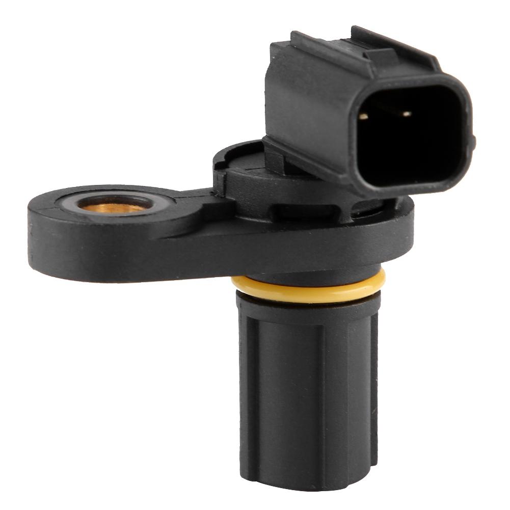 Car ABS Wheel Speed Sensor  970-089 For Ford Explorer Lincoln Aviator Mercury