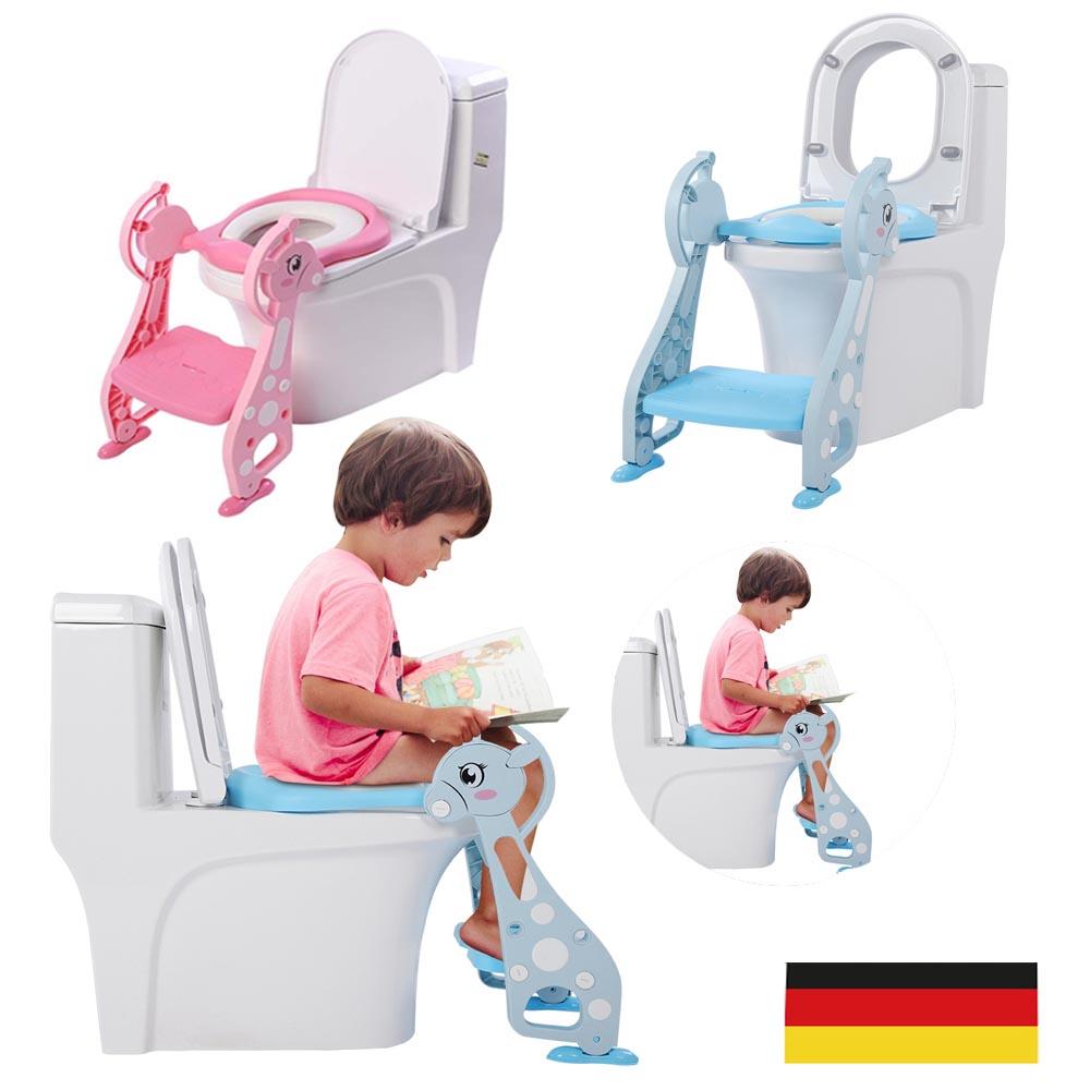 TotsBots Trainers Toilettentrainer  Windelhose Trainingshöschen  MA