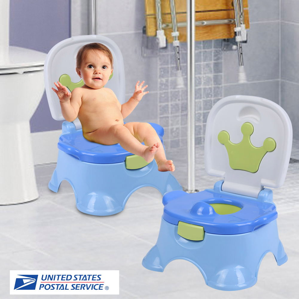 Pleasing Details About 3 In 1 Potty Training Toilet Seat Baby Portable Toddler Chair For Kids Girl Boy Evergreenethics Interior Chair Design Evergreenethicsorg