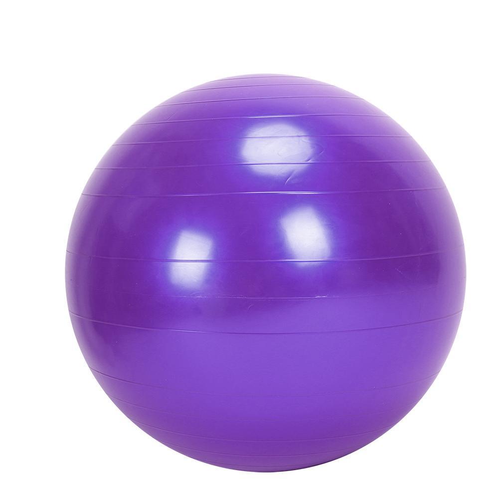 24-034-Yoga-Balance-Training-Half-Ball-for-Gym-Exercise-Fitness-Strength-Workout-US thumbnail 40