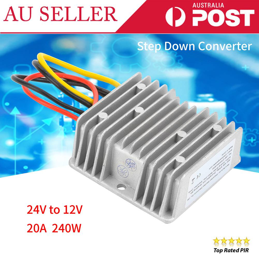 D/&D PowerDrive XPZ587 or SPZX587 V Belt  10 x 587mm  Vbelt