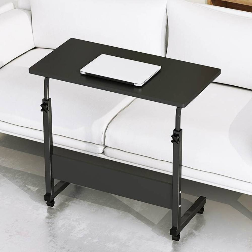Sofa Bed Side Table Height Adjule