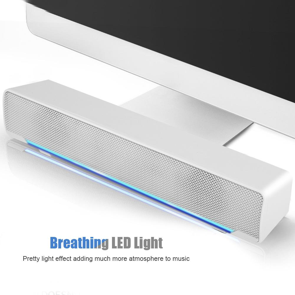 SADA-Bluetooth-5-0-Speaker-Soundbar-Subwoofer-Home-Theater-Sound-Box-for-TV-PC thumbnail 17