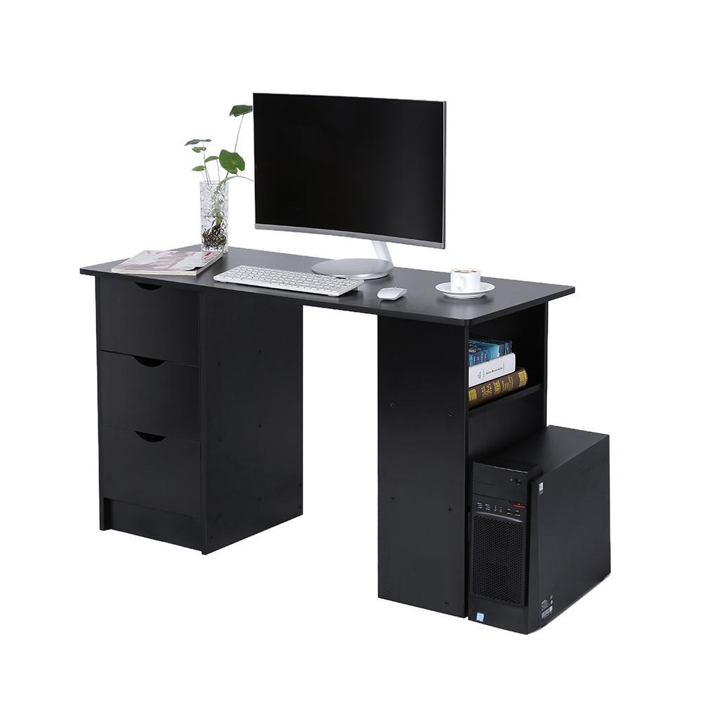 Schreibtisch Pc Tisch 2021