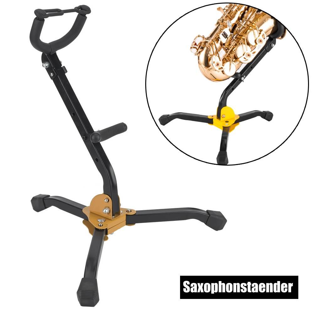 Schachtel Eb Alt Saxophon Schilf Sax Schilf Stärke 2,5 Holzblas  S9B9 10 Teile