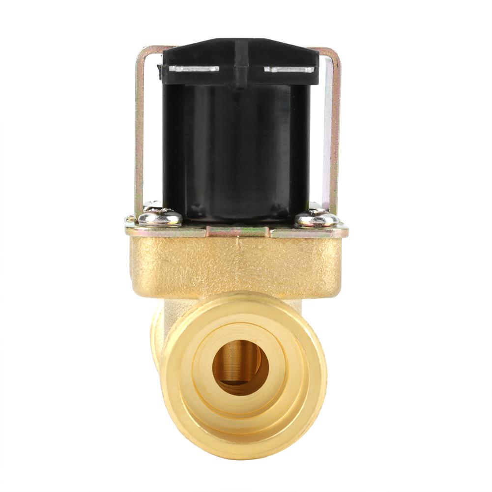 Cikuso 2PCS DS18B20 18B20 a-92 Sonde de Temperature pour PC Noir