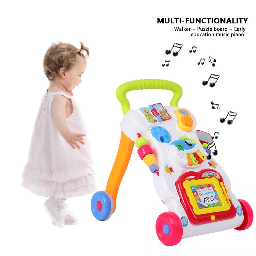 Baby musik telefon Lernen Studie SPIELZEUG Kind musikinstrument Bildung ZP