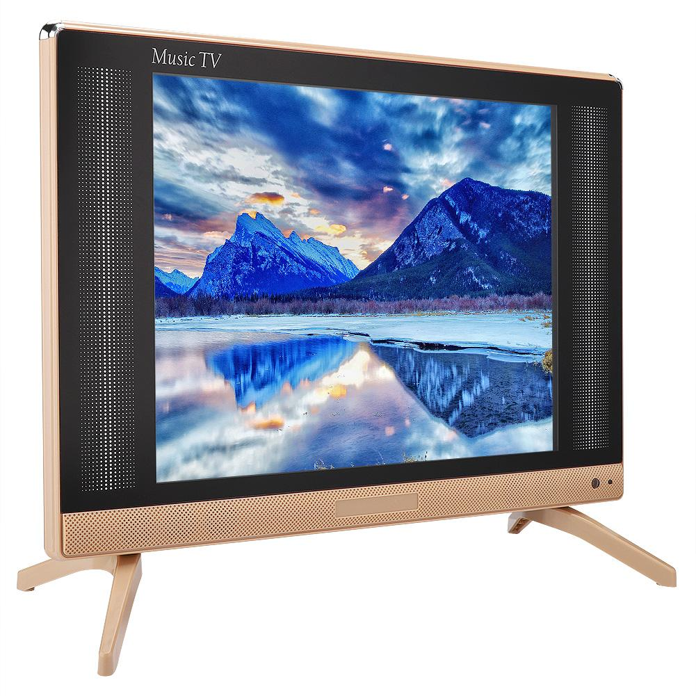 BCL-32A-32-039-039-43-034-4K-1080P-HD-Smart-LED-TV-Wifi-Ethernet-Television-HDTV-HDMI-USB miniature 26