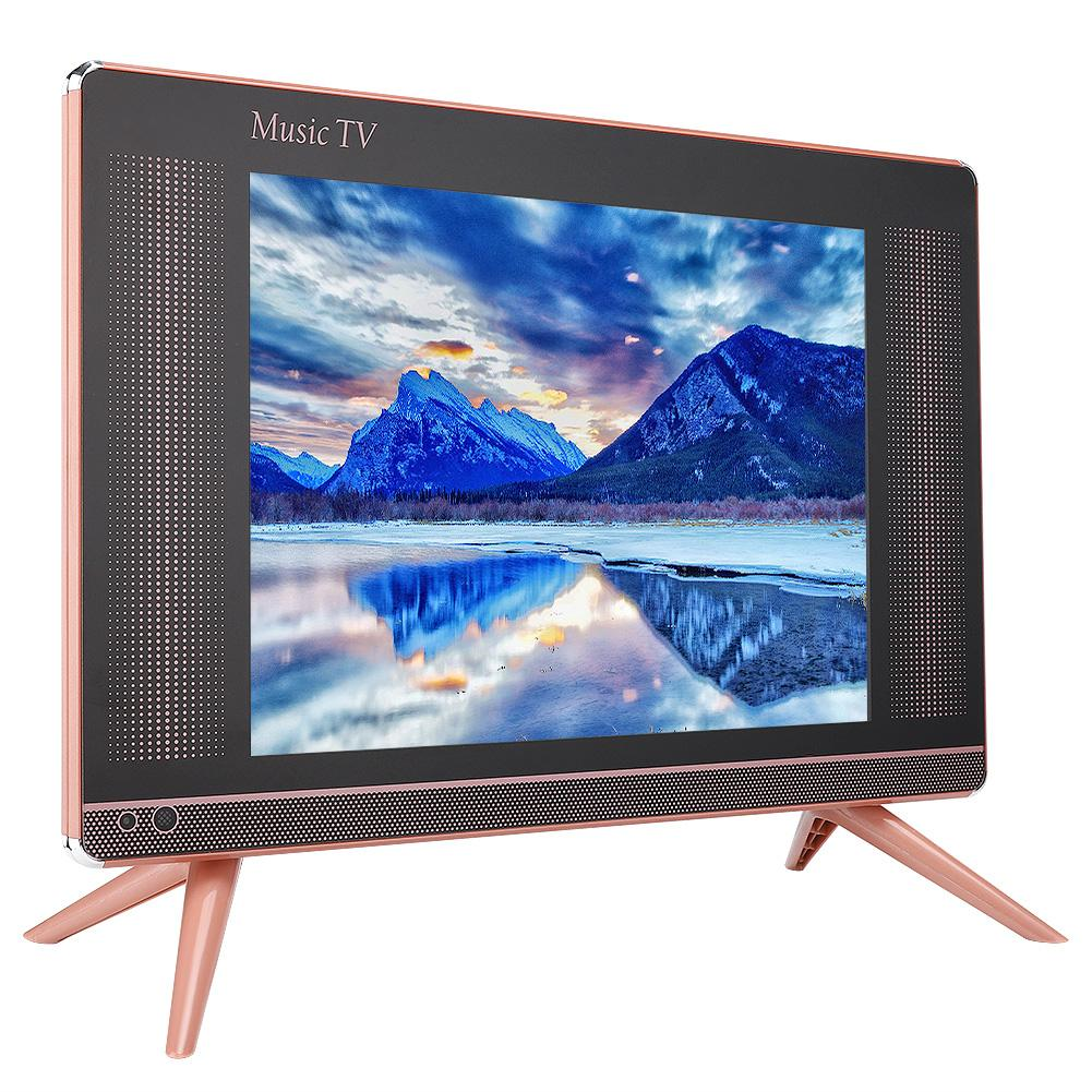 BCL-32A-32-039-039-43-034-4K-1080P-HD-Smart-LED-TV-Wifi-Ethernet-Television-HDTV-HDMI-USB miniature 38