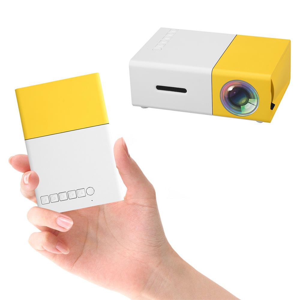 Android-4k-3d-HD-1080p-12000-Lumen-LED-Projektor-WIFI-BT-Heimkino-Cinema-HDMI Indexbild 44