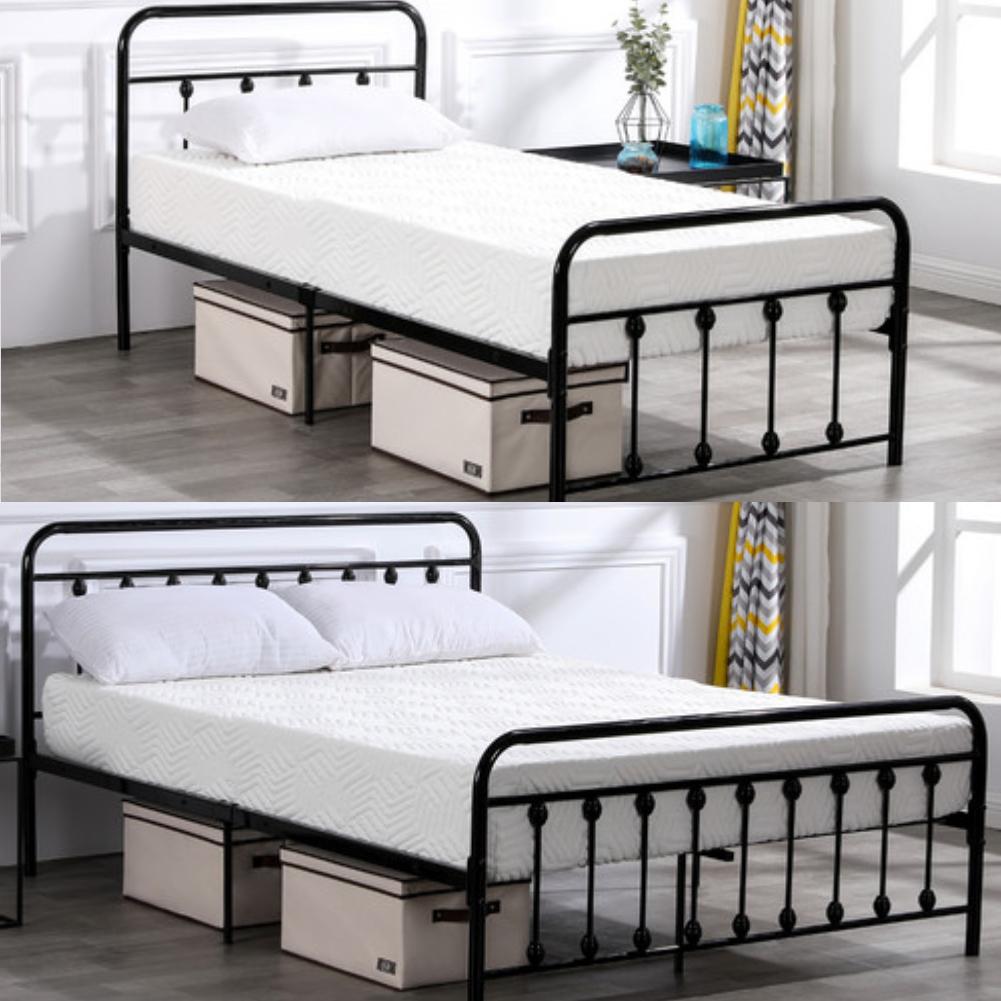 Bedroom Furniture Bedstead Single