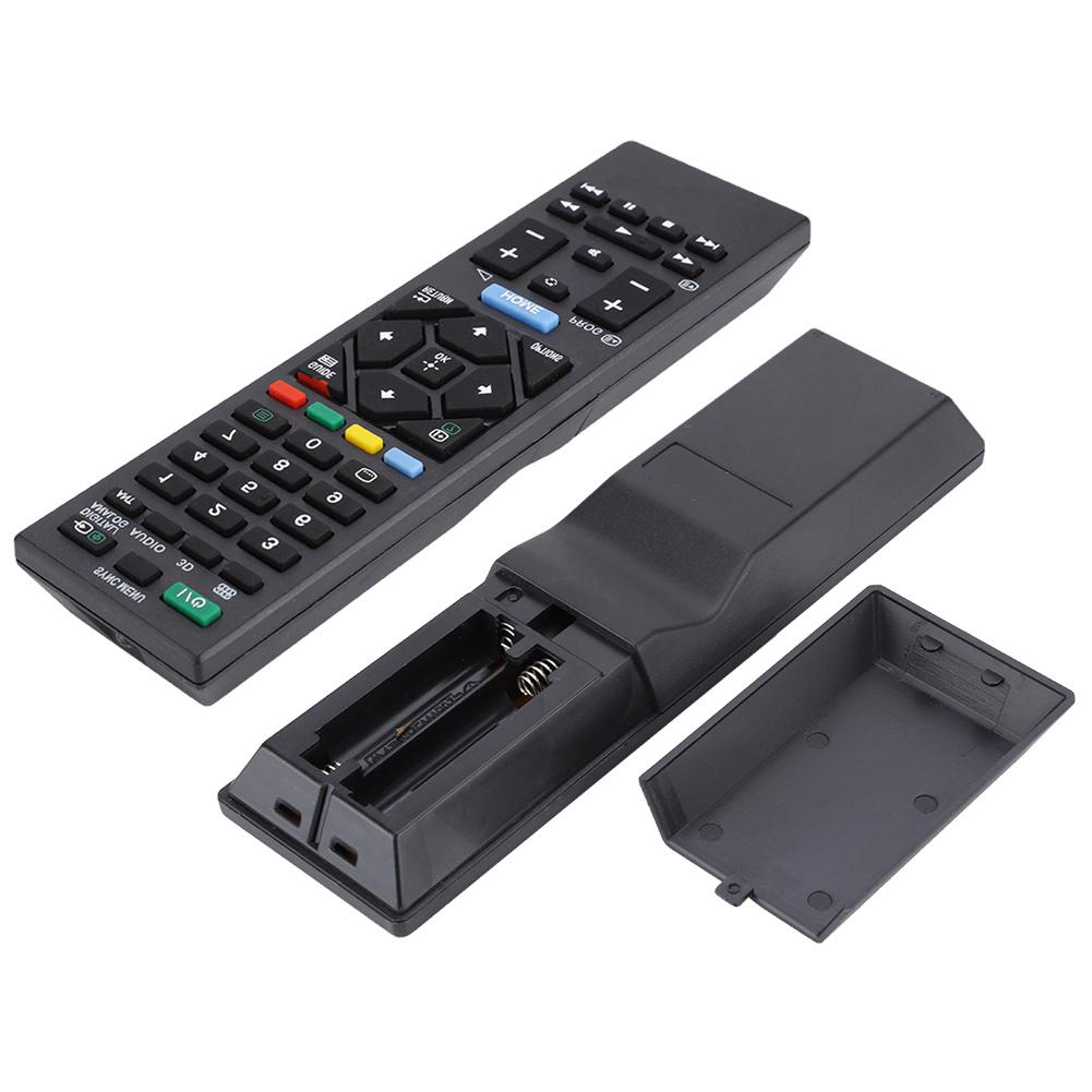 Indexbild 121 - Universal TV Remote Control for Sony Sharp Philips TCL Toshiba Hisense Hitachi