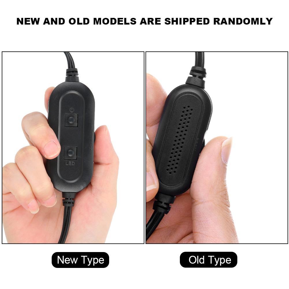 SADA-V-196-3D-Bluetooth-Wireless-Altoparlante-Barra-Audio-TV-USB-Home-Theater-Subwoofer miniatura 16