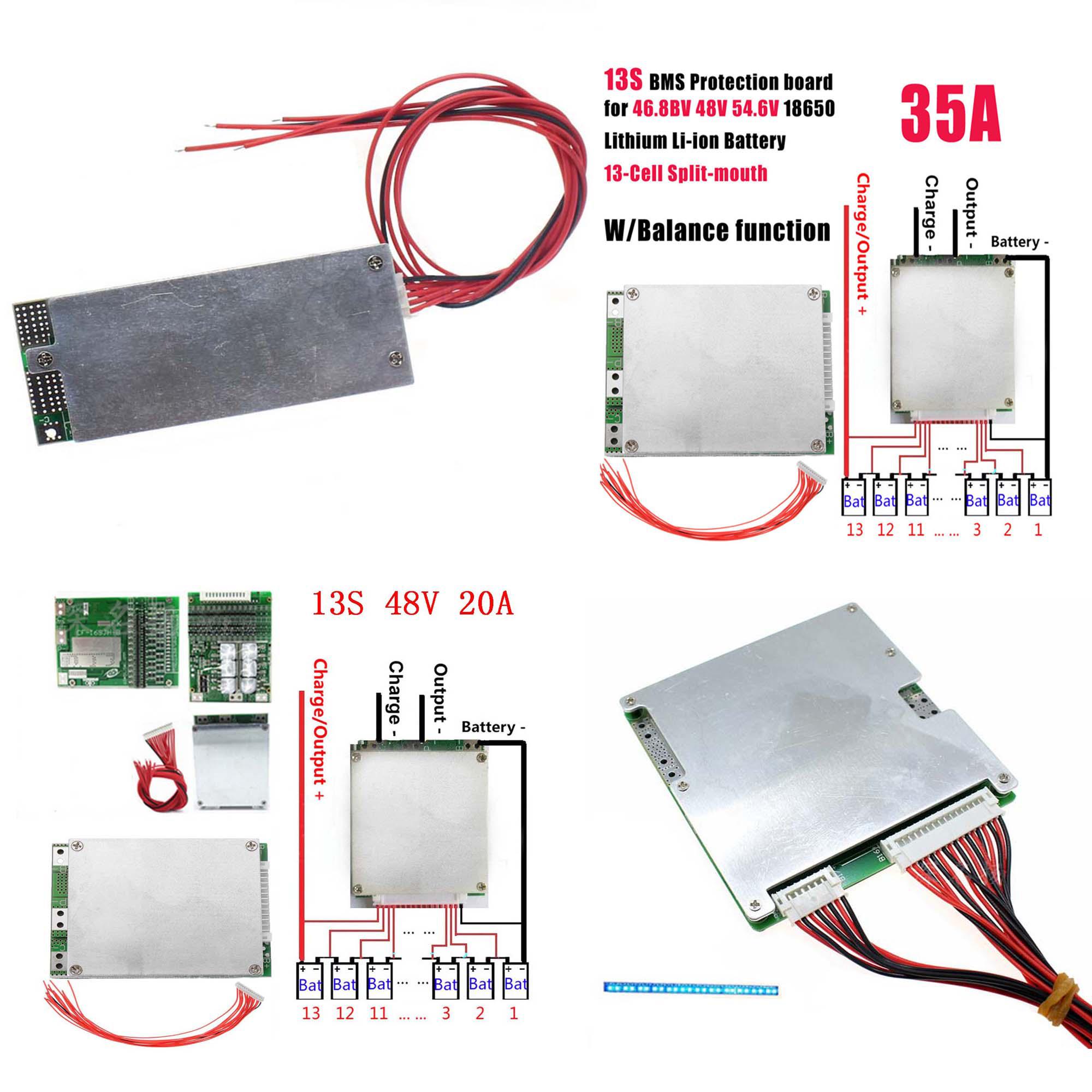 50.12.9.012.1000 Relay electromagnetic DPDT Ucoil12VDC 8A//250VAC FINDER