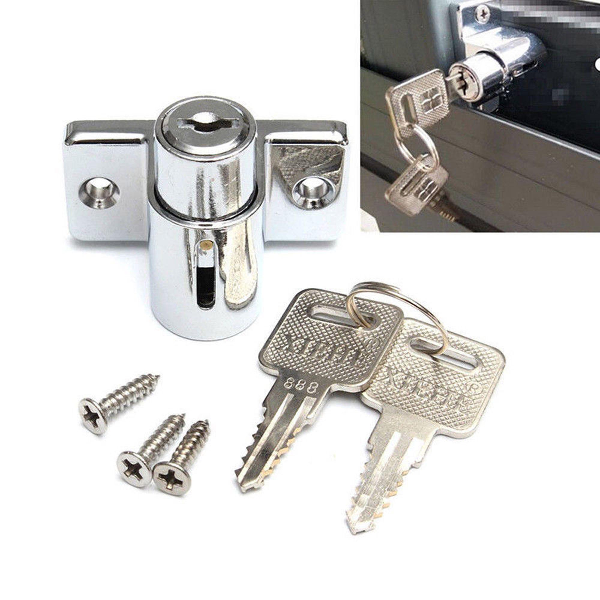 Password Fingerprint Smart Keyless Lock Padlock for recording 10 sets of fingerp