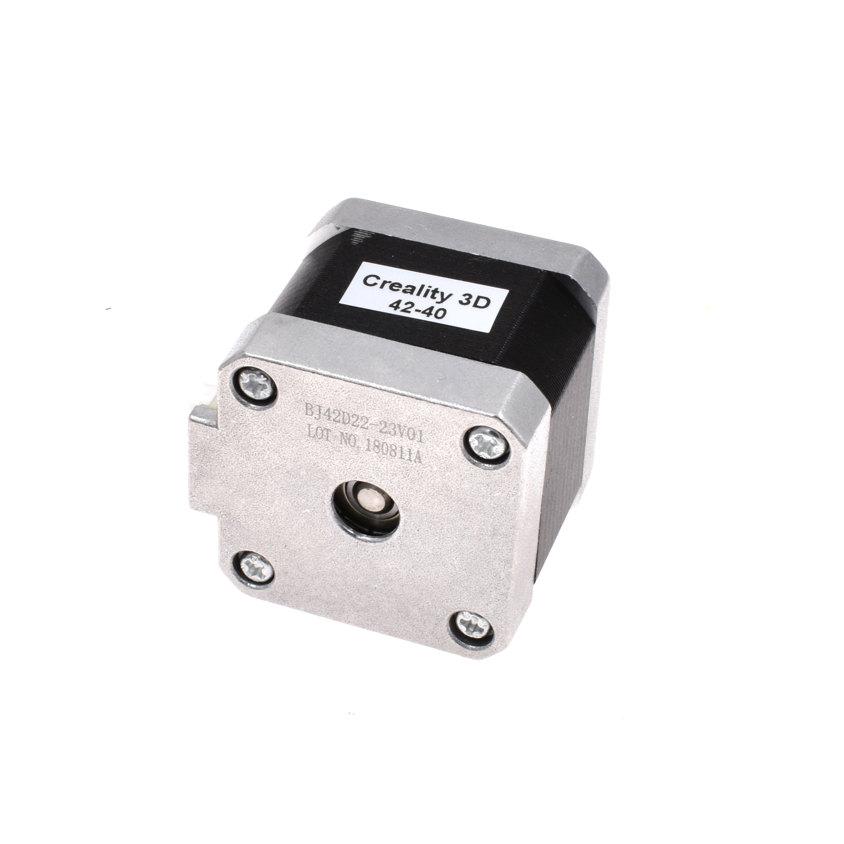 RepRap Stepper Motor 42-40 Stepper Motor 40mm motor For Makerbot 3D Printer