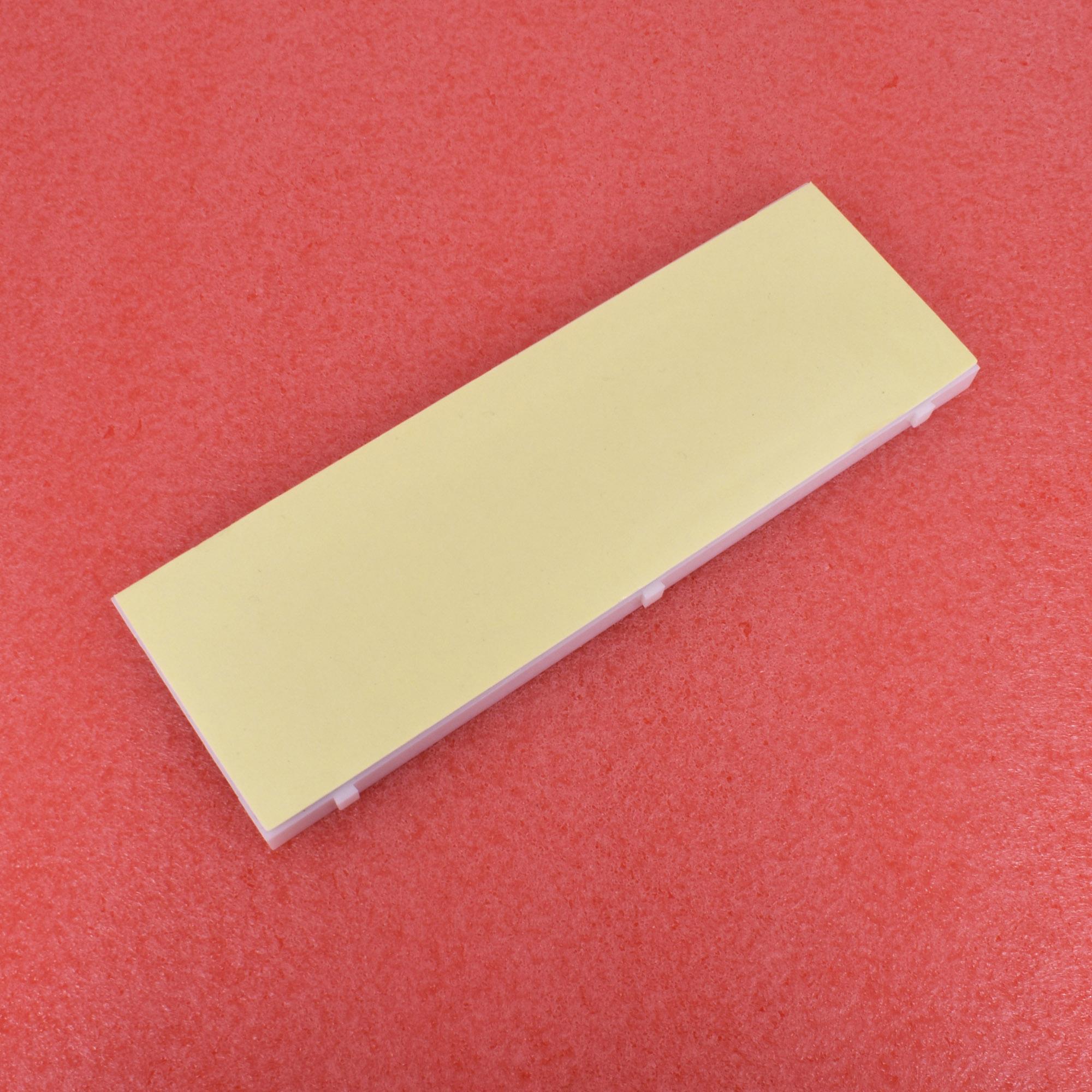 14 Packs 25//55 Points Mini solderless breadboard for Arduino Proto Shield