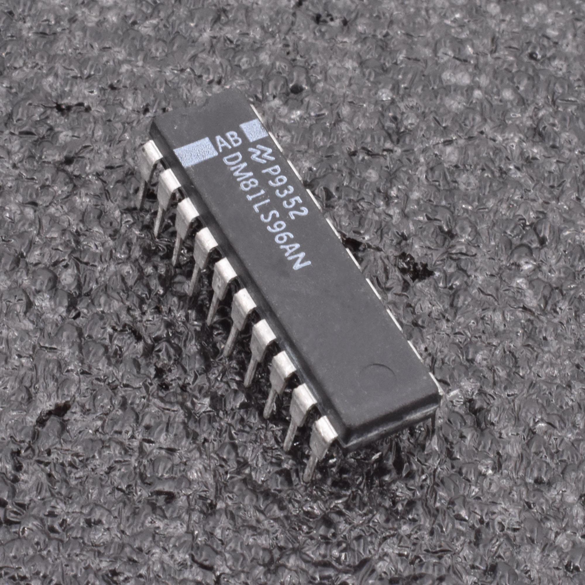 D/&D PowerDrive SPZ1143 V Belt  10 x 1143mm  Vbelt