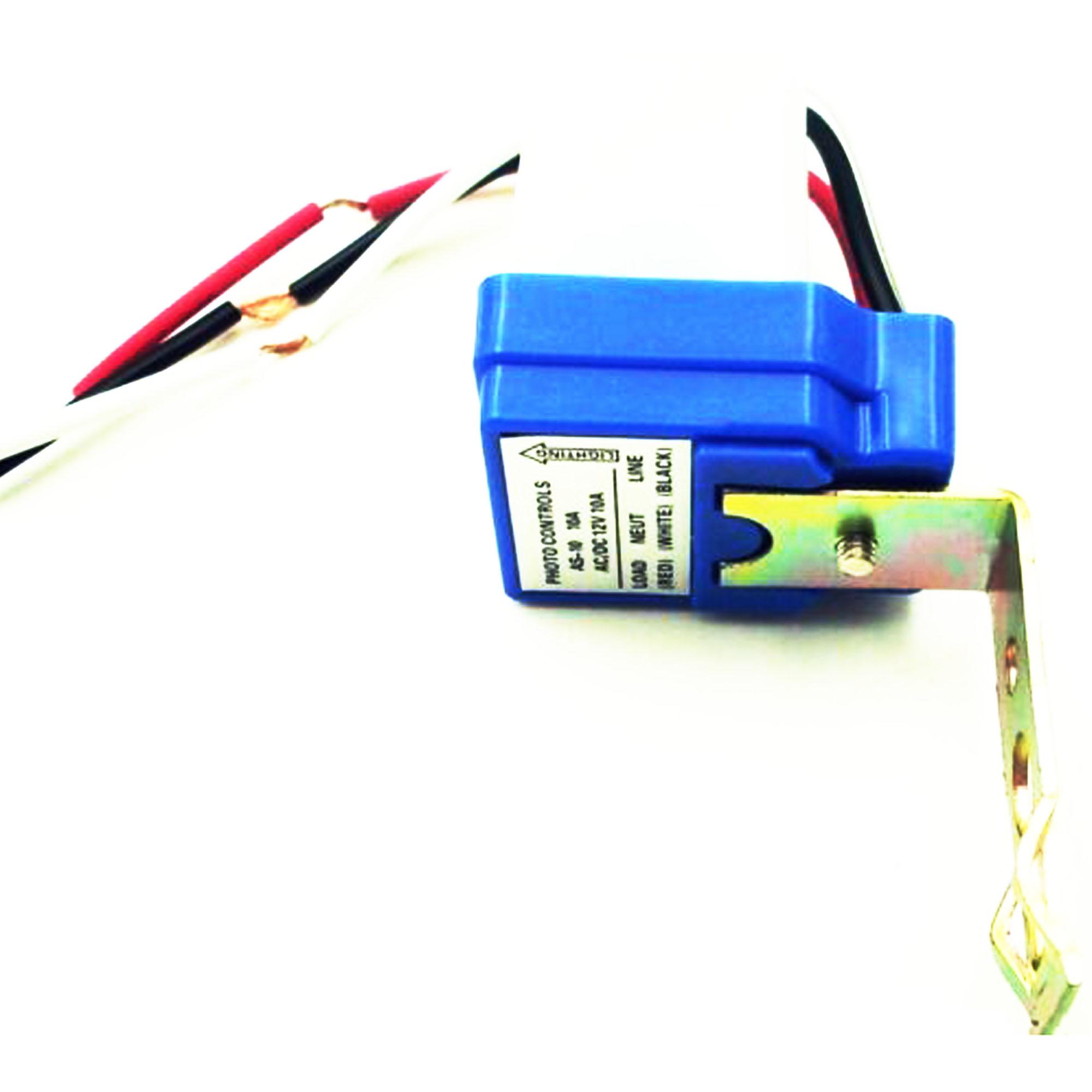 Water Temperature Sensor RE515494 for John Deere 5310 5036 5103 5303 5410 5060E