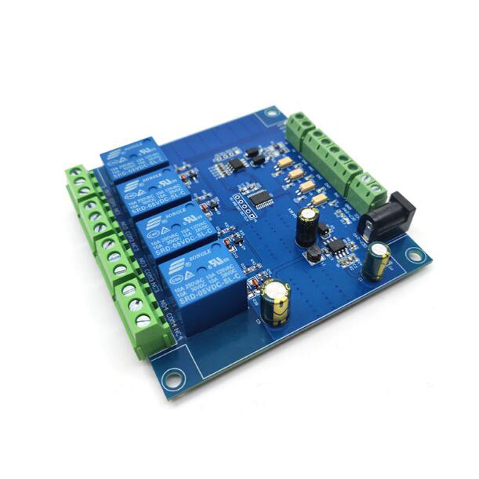 10pcs CBB 104J 100V 0.1UF 100NF P5mm Metallized Film Capacitor 104 100v MEG$