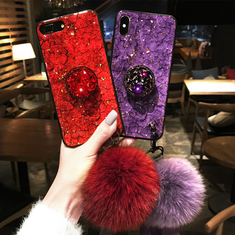coque iphone xr pop up