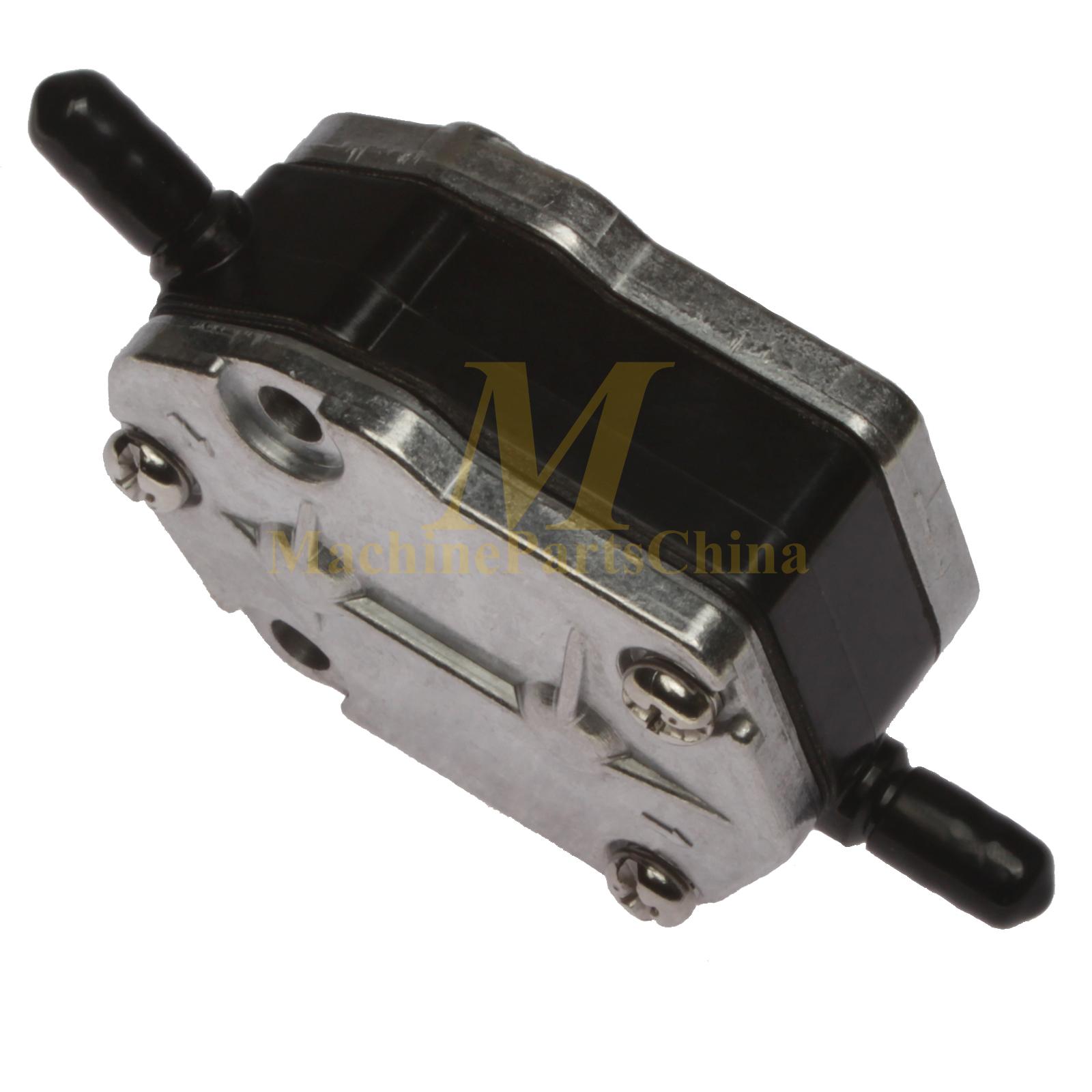 SUZUKI FUEL PUMP AND GASKET DT9.9 DT20 DT25 DT30 DT35 DT40 DT50 DT55 DT60 DT65