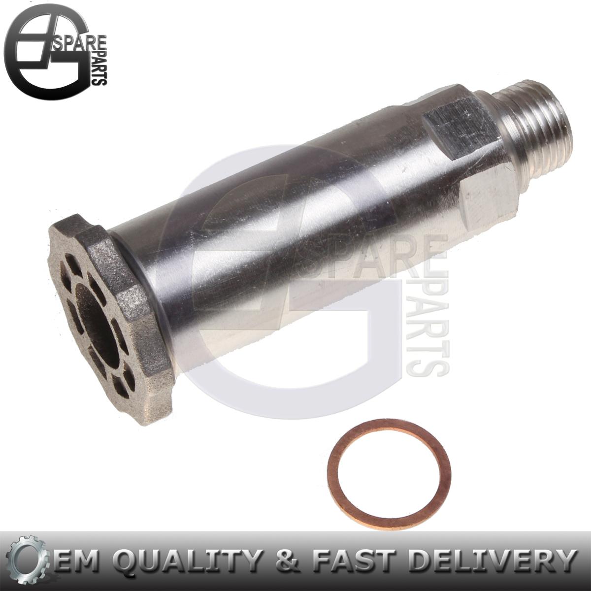 5.315 Long Stainless Steel.44 Vlier SVLP37CT35 Lock pins