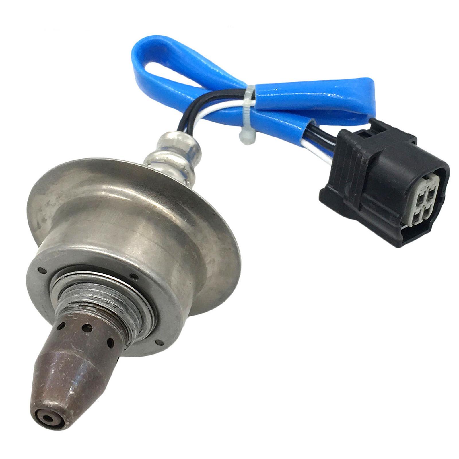 Oxygen Sensor Air Fuel Ratio Sensor For Honda Civic Accord Acura ILX 234-9119