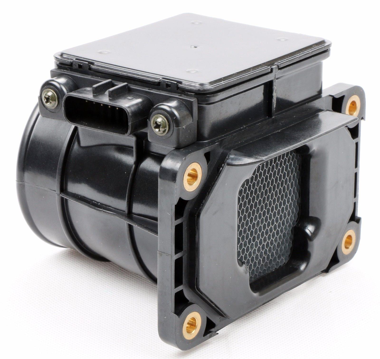 MAF Meter for 2001-2005 Dodge Stratus 2.4L Mass Air Flow Sensor