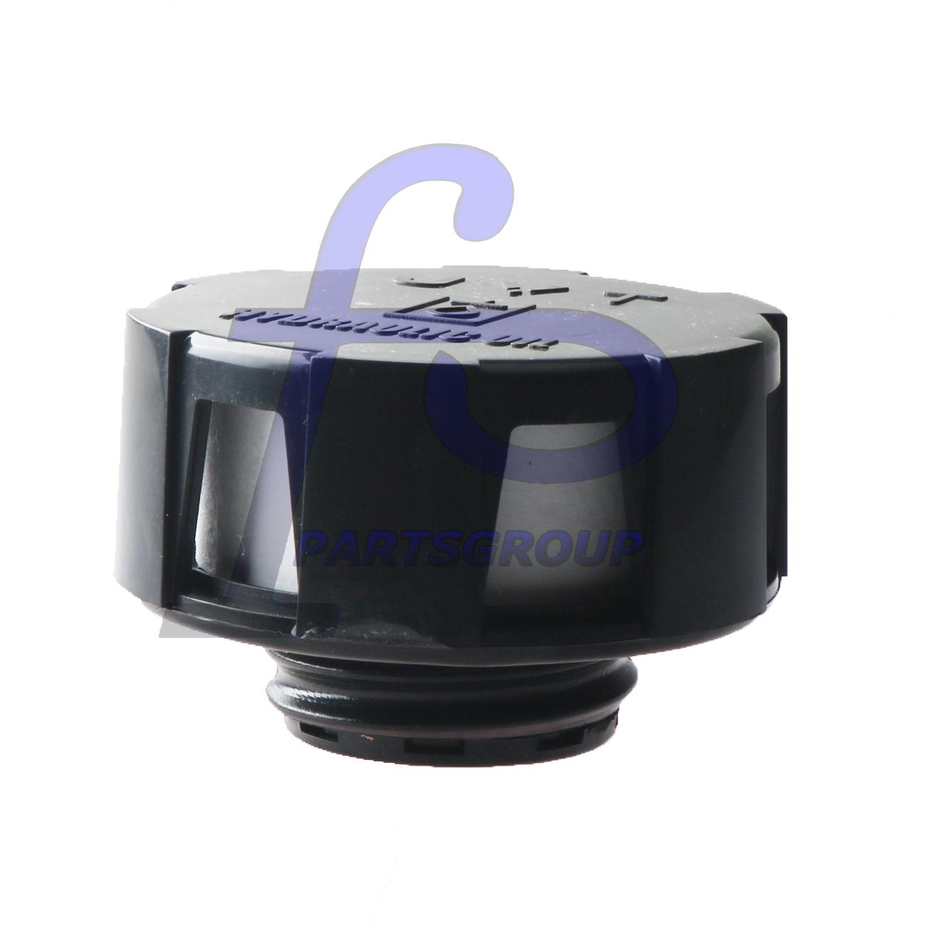 Hydraulic Oil Vent Cap For Bobcat S450 S510 S530 S550 Skid Steer Tank Filler