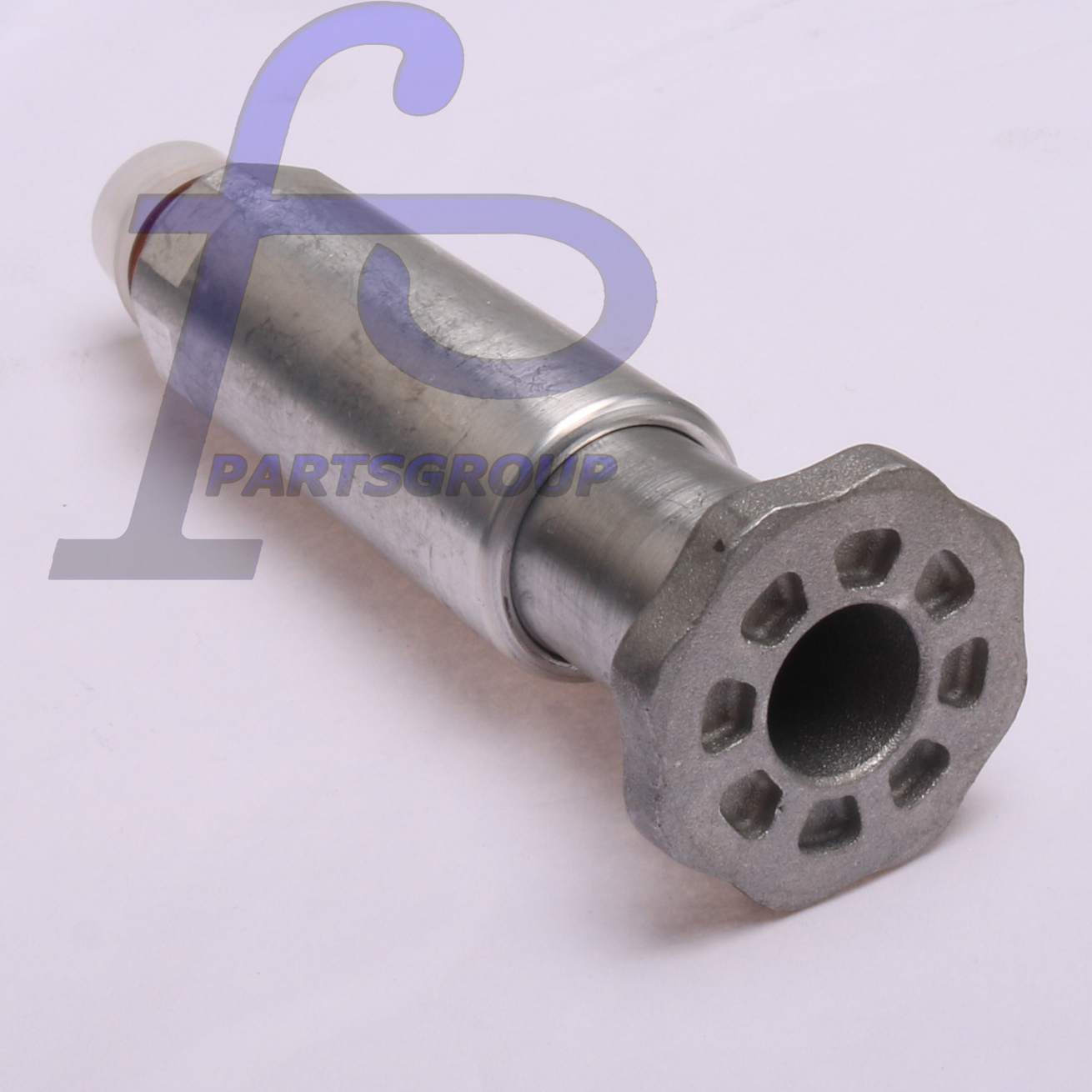 Fuel Hand Priming Pump 152200-5420 For Komatsu 4D95L-1AA 4D95L-1BB 4D95L-1CC