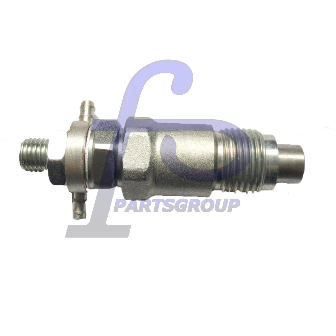 Fuel Injector 15271-53020 for Kubota D1302 D1402 V1702 V1902 Engine