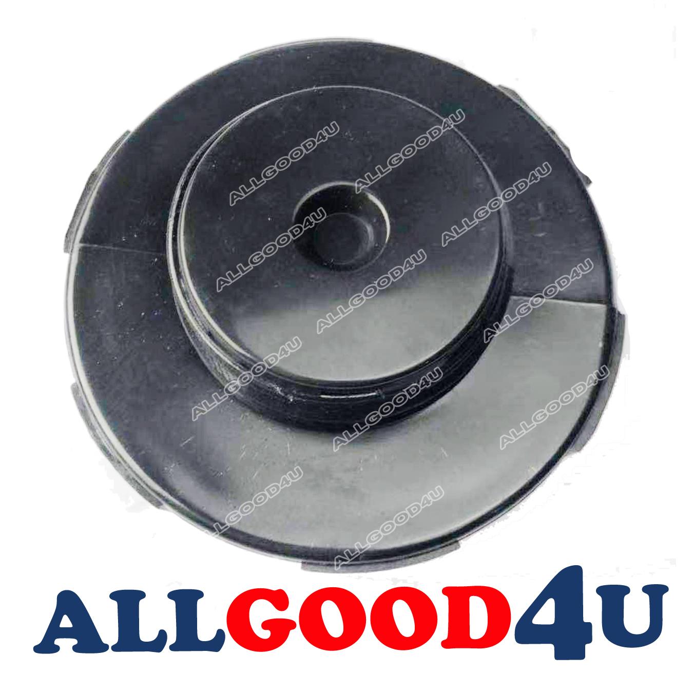 DF1D9554 Hydraulic Oil Vent Cap 6727475 Fits Bobcat T300 T320 T450 T550 T590