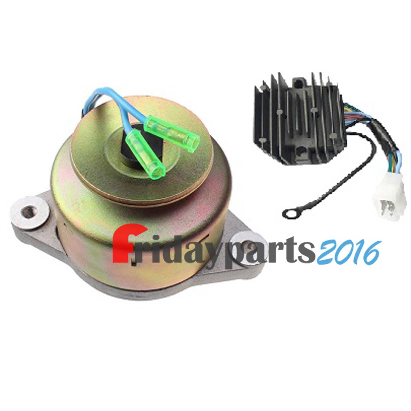 STARTER SWITCH SOLENOID RELAY FOR UD-NISSAN 1100 TRUCK 3.5L FD35T ENGINE