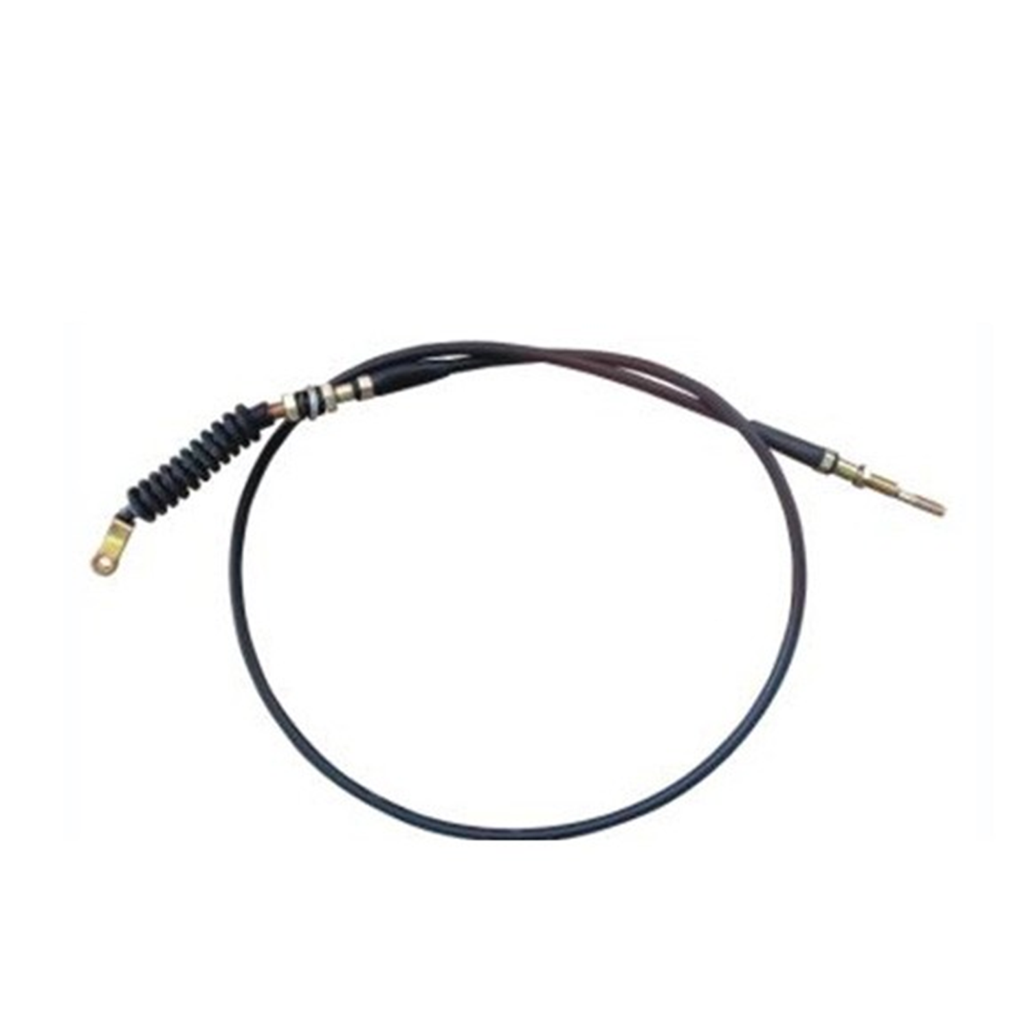 SK200-3 THROTTLE  CABLE FITS KOBELCO SK220-3  6