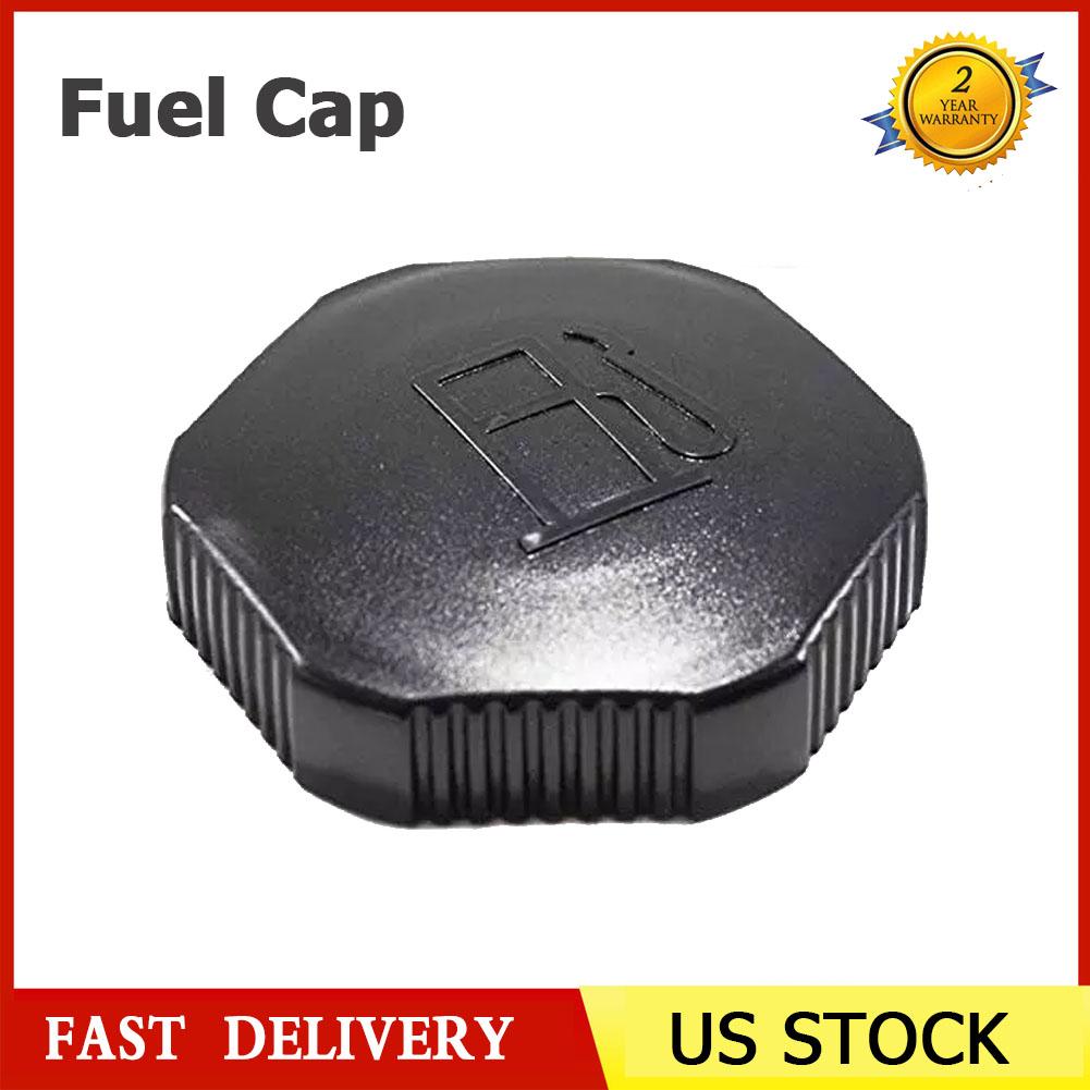 New Kubota Diesel Fuel Cap B21 B2100D B2100E B2100HSD B2100HSE