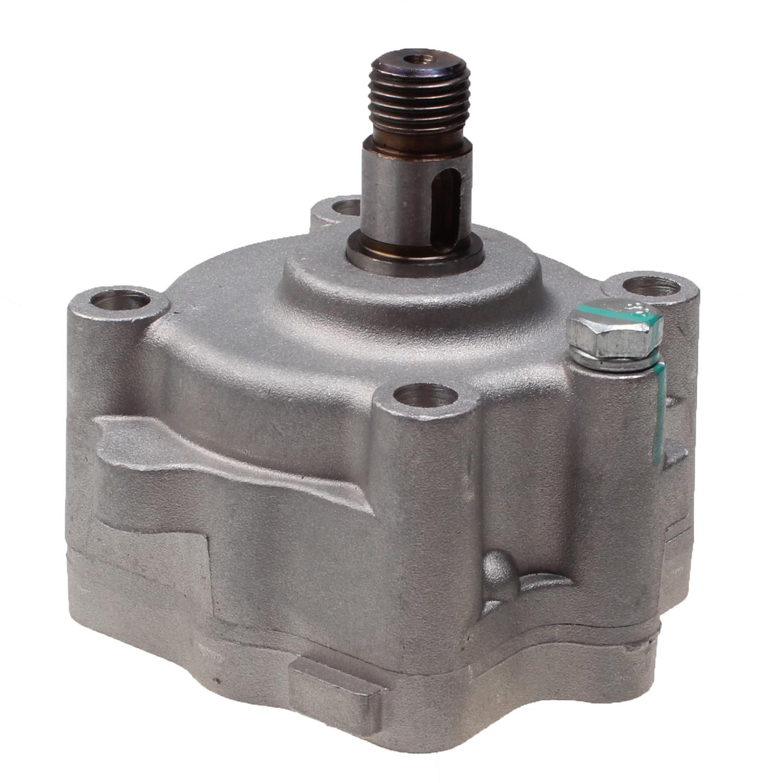 Oil Pump 15471-35012 for Kubota Engine V2203 V1902 V1903 D1102 D1703 15471-35013