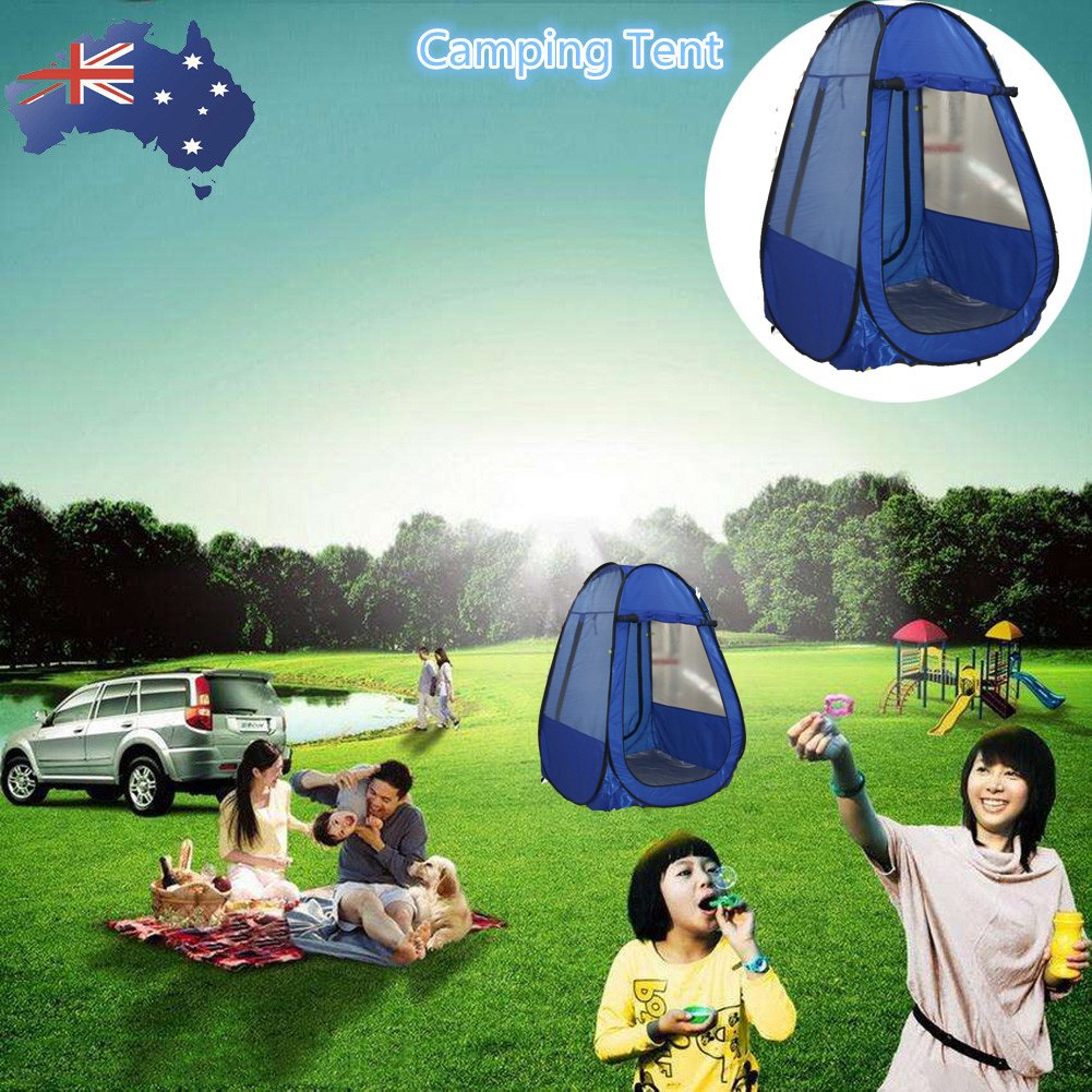 Uk Sports Pop Up Tent Pod Under The Wather Watching