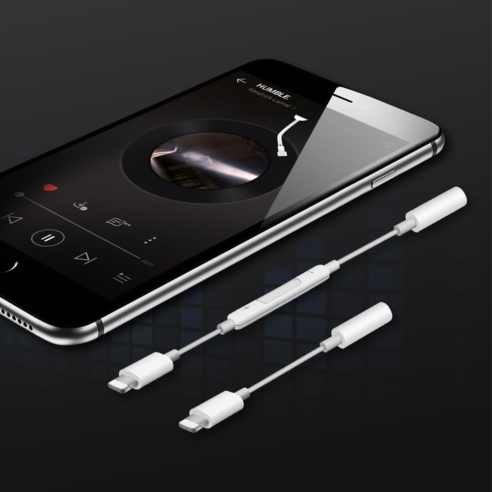 for apple iphone xr xs max x to jack earphone. Black Bedroom Furniture Sets. Home Design Ideas