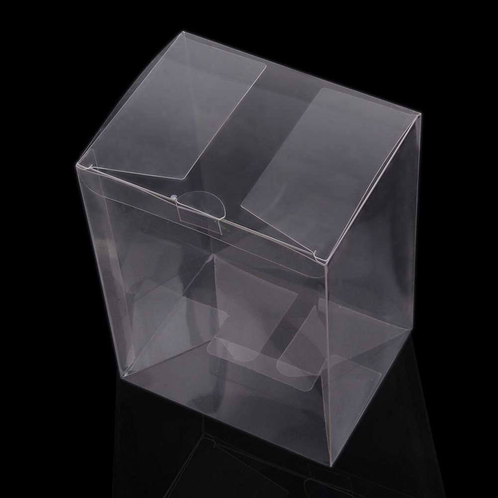 How To Make A Clear Box Mycoffeepot Org