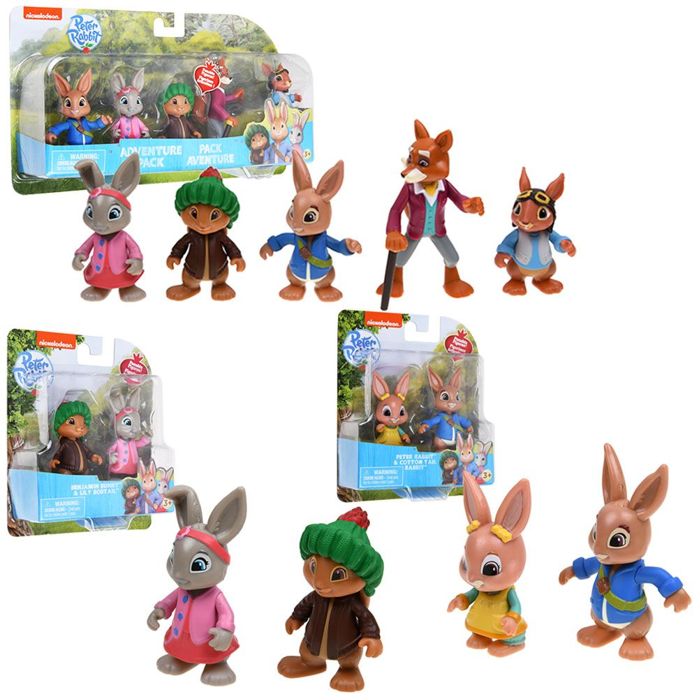 12pcs Movie Cartoon The Grinch PVC Figure Doll Toy Action Figures Kids Gift Toys