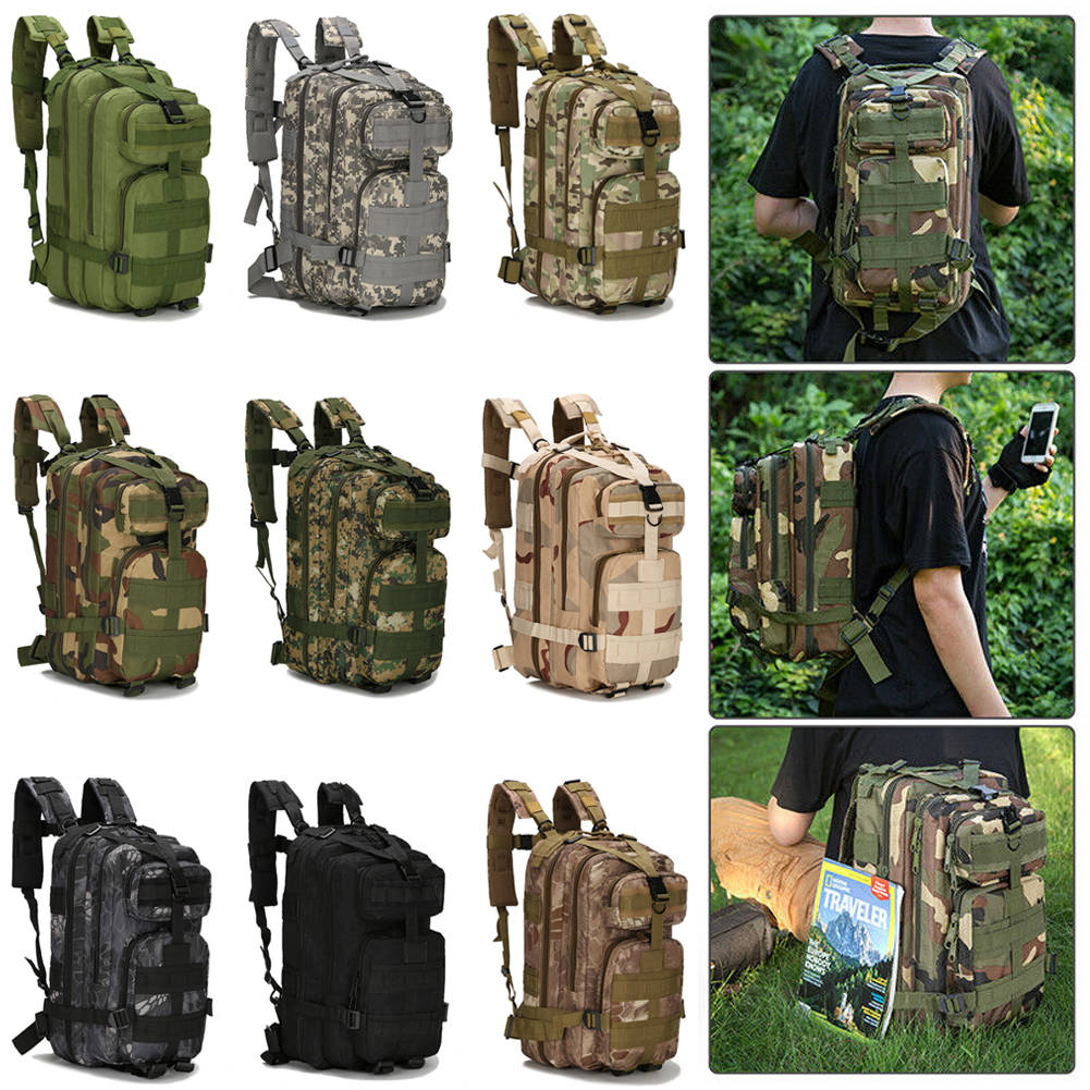 The North Face Recon Sac à dos//Jour Pack//30 L
