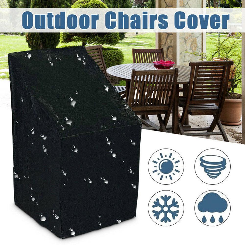 Outdoor Furniture Covers Yard Garden
