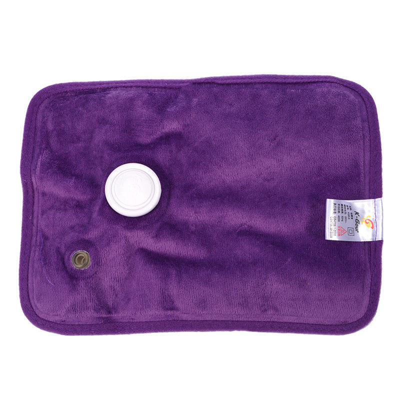 Rechargeable Warmer Home Hand Electr Hot Water Bottle