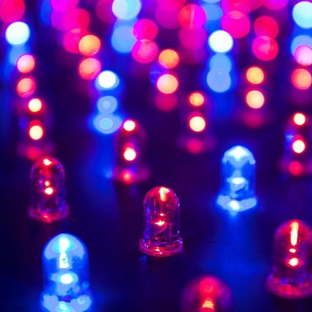 15w 45w 225 led grow wuchs pflanzenlampe wachsen licht wachstumslampe leuchte ebay. Black Bedroom Furniture Sets. Home Design Ideas