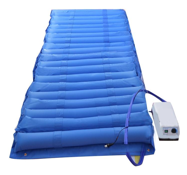 Isomatte Iso Matte Campingmatte Thermomatte Schlafmatte Yogamatte 180 x 50 cm