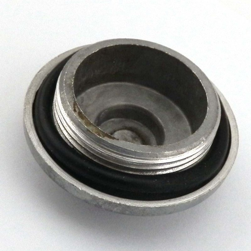 Details about Scooter GY6 Oil Drain Plug Filter Cap For 50cc 125cc 150cc  Moped