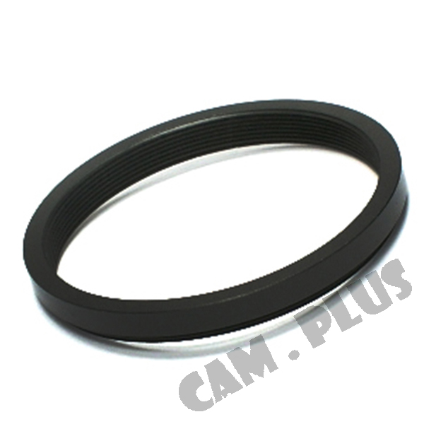 48MM to 52MM Filter Adapter New