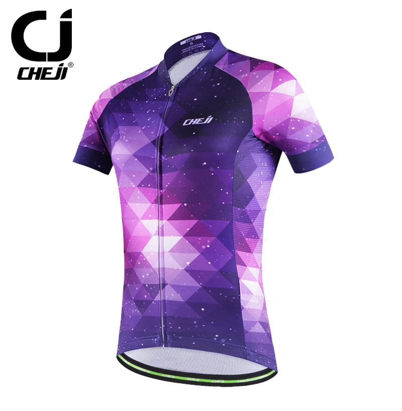 Pro Women/'s Long Sleeve Jersey Padded Pants Set Cycling Jersey Set Clothing Kits