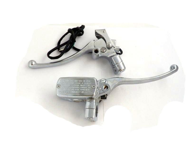 f/ür Motorroller mit 50 ccm 150 ccm YunShuo Blockier- und Haltewerkzeug GY6